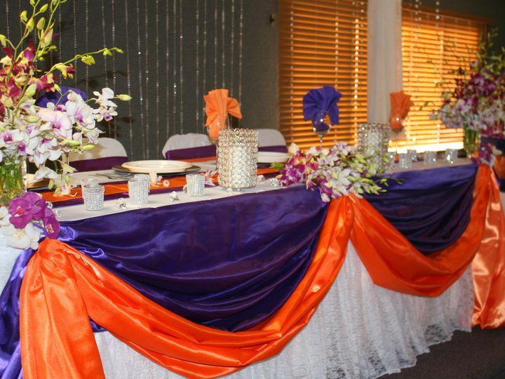 Tmx 1403226452257 Img2603 Cedar Rapids, IA wedding rental