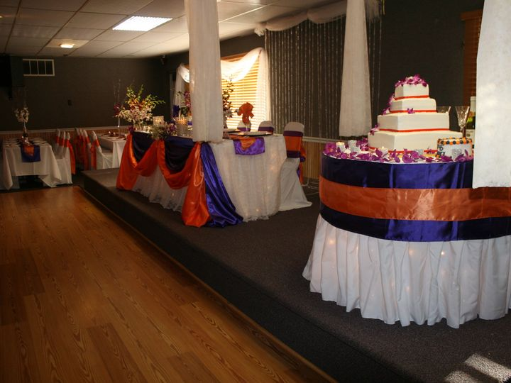 Tmx 1403226571160 Img2657 Cedar Rapids, IA wedding rental