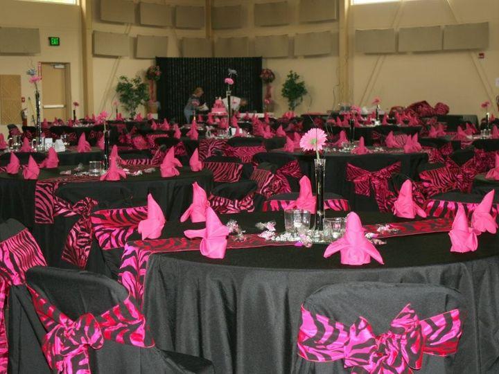 Tmx 1403226627871 14980710151227867398936605409385n Cedar Rapids, IA wedding rental