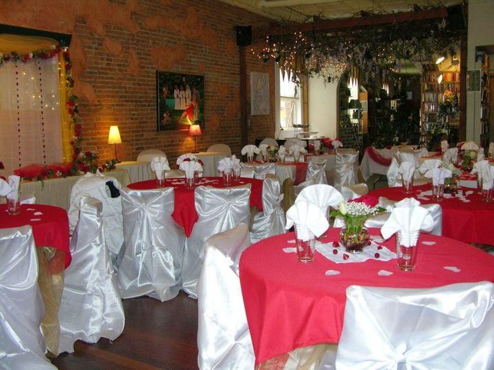 Tmx 1403226878543 166526323653891071930574653407n Cedar Rapids, IA wedding rental