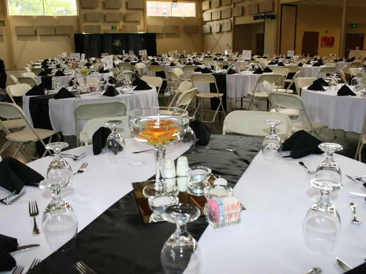 Tmx 1403227003634 Img0796 Cedar Rapids, IA wedding rental