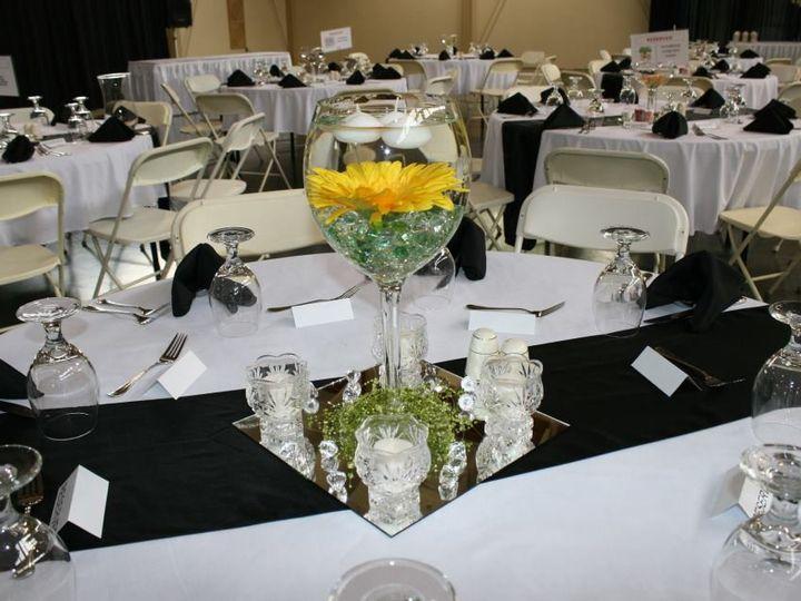Tmx 1403227066514 482377351939131576739524853140n Cedar Rapids, IA wedding rental