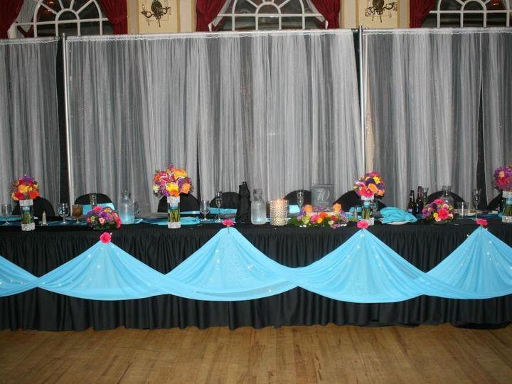 Tmx 1403227639358 576126351495881621064802889714n Cedar Rapids, IA wedding rental
