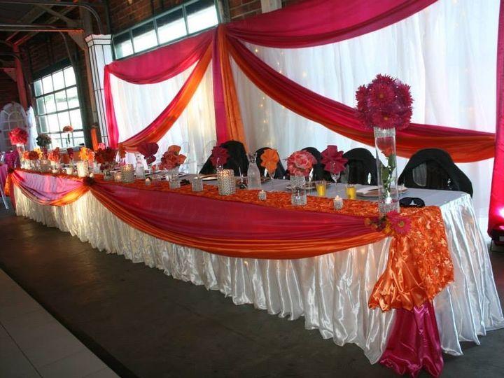 Tmx 1439400589318 002 Cedar Rapids, IA wedding rental