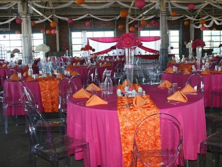 Tmx 1439400592317 002a Cedar Rapids, IA wedding rental