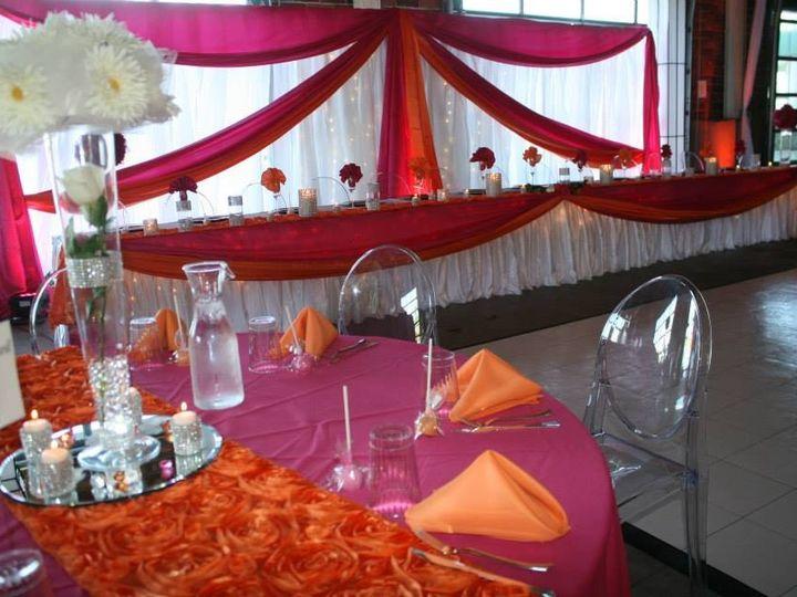 Tmx 1439400595486 004c Cedar Rapids, IA wedding rental