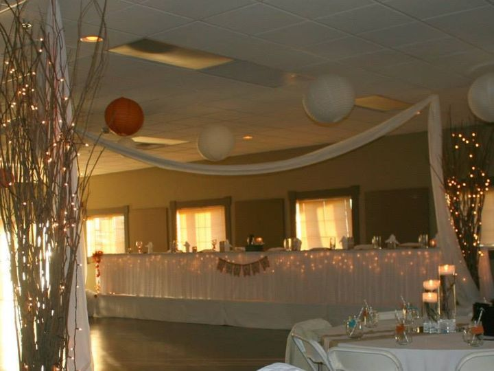 Tmx 1439400605270 016b Cedar Rapids, IA wedding rental