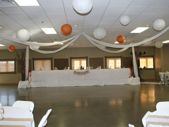 Tmx 1439400623208 018 Cedar Rapids, IA wedding rental