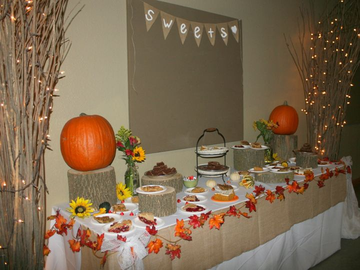 Tmx 1439400648597 018b Cedar Rapids, IA wedding rental