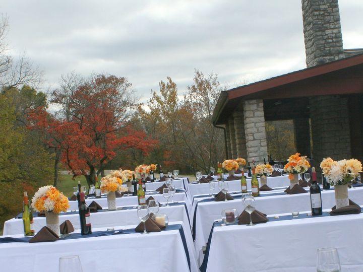 Tmx 1439400694908 020 Cedar Rapids, IA wedding rental