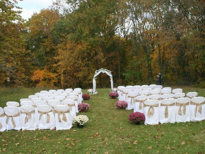 Tmx 1439400704786 021 Cedar Rapids, IA wedding rental