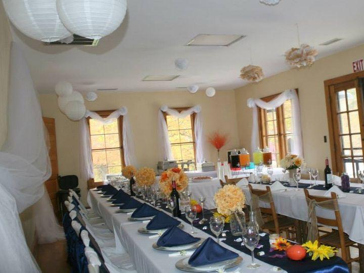 Tmx 1439400707485 022b Cedar Rapids, IA wedding rental