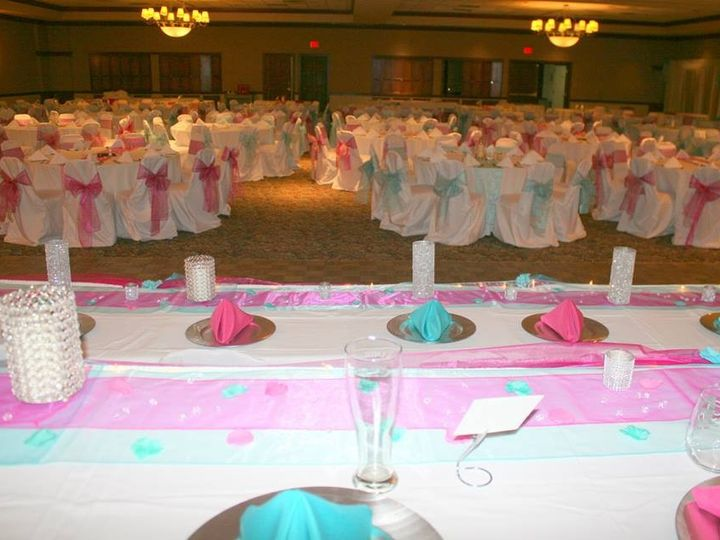 Tmx 1439400710254 030 Cedar Rapids, IA wedding rental
