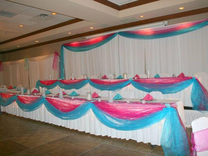 Tmx 1439400712686 032a Cedar Rapids, IA wedding rental