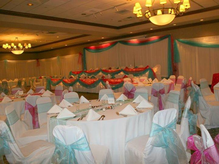Tmx 1439400715752 034 Cedar Rapids, IA wedding rental