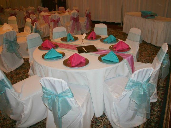 Tmx 1439400718490 034a Cedar Rapids, IA wedding rental