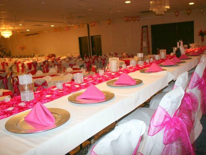 Tmx 1439400721418 036a Cedar Rapids, IA wedding rental