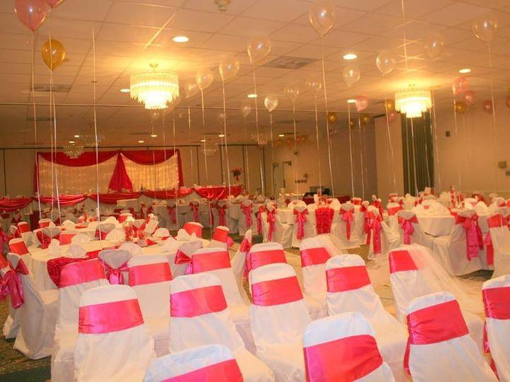 Tmx 1439400724151 037b Cedar Rapids, IA wedding rental