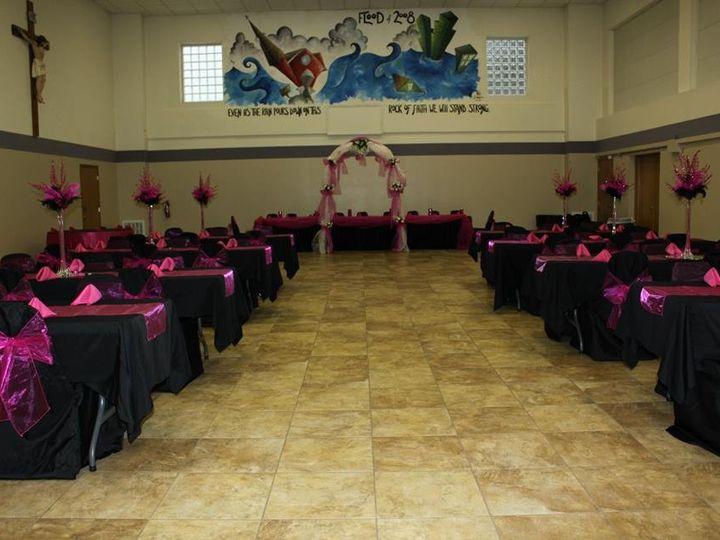 Tmx 1439400731861 10312067101530061454339366184169553677883284n Cedar Rapids, IA wedding rental