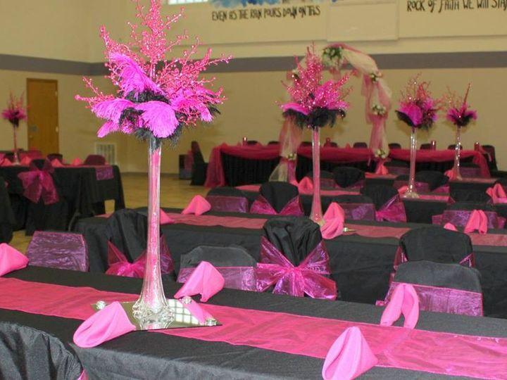 Tmx 1439400734672 10407516101530061454439367624746162658163745n Cedar Rapids, IA wedding rental