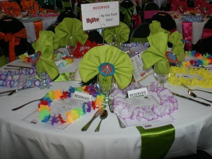 Tmx 1439400743298 104642846605240340515791409479877877512643n Cedar Rapids, IA wedding rental