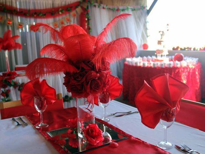 Tmx 14716277 10154519263508936 6365560510666561696 N 51 696124 Cedar Rapids, IA wedding rental