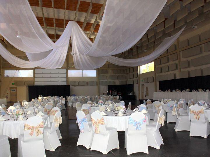 Tmx 1493937679790 12015063101535662382589368800781431254374764o Cedar Rapids, IA wedding rental