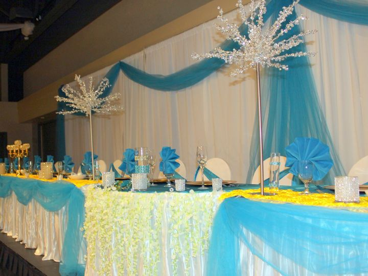 Tmx 1493937742647 1355916710154218394433936214507719770914987o Cedar Rapids, IA wedding rental