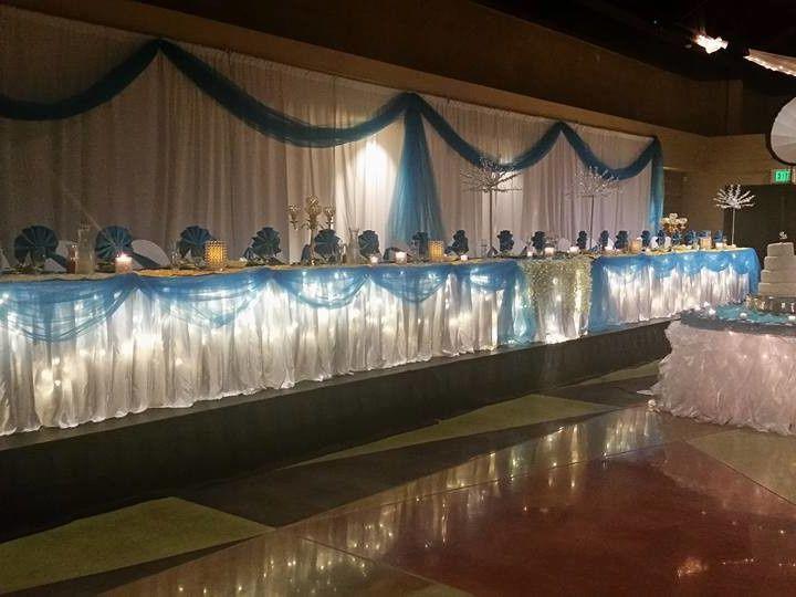 Tmx 1493937751230 13567074101542261234489367121840844379871104n Cedar Rapids, IA wedding rental