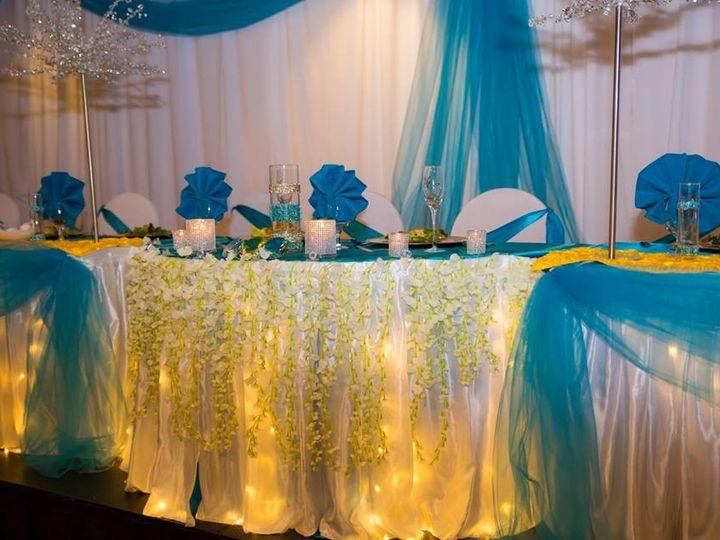 Tmx 1493937777408 13925085101543545678639366906048837031632362n Cedar Rapids, IA wedding rental
