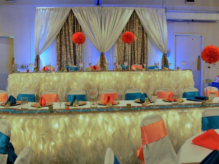 Tmx 1493937833442 17855536101551522223889364404813443908750808o Cedar Rapids, IA wedding rental