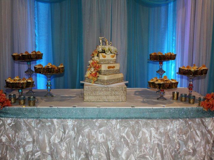 Tmx 1493937845179 1807647210155179653453936998045369568458233o Cedar Rapids, IA wedding rental