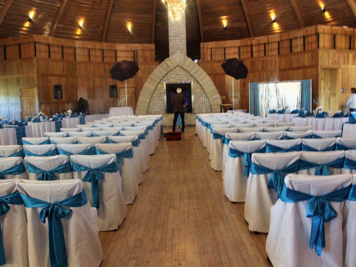 Tmx 1493937862361 Img7345 Cedar Rapids, IA wedding rental