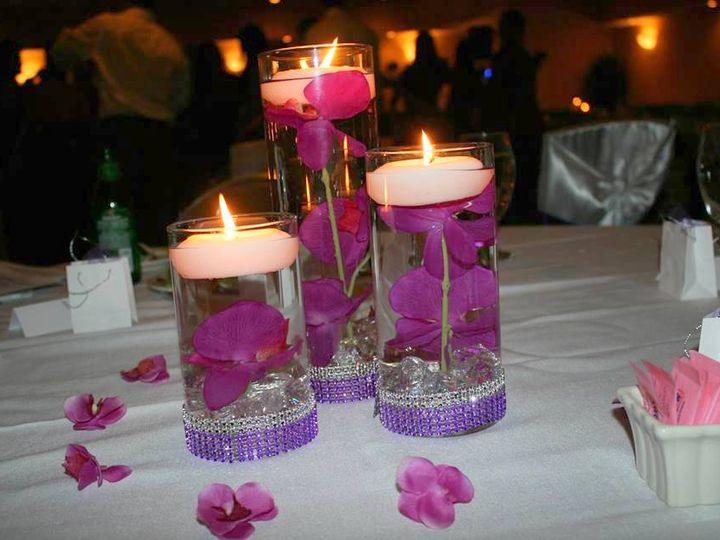 Tmx 1911880 10152168612133936 2103977635 N 51 696124 Cedar Rapids, IA wedding rental