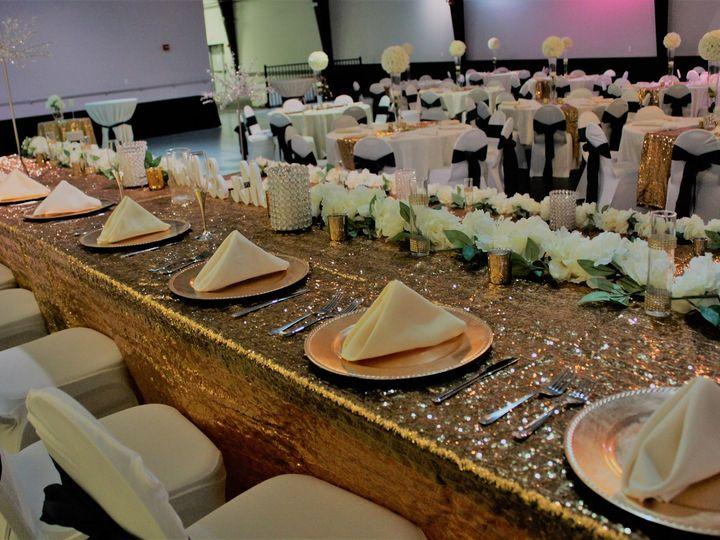 Tmx 19401913 10155388174713936 2603918361830714336 O 51 696124 Cedar Rapids, IA wedding rental