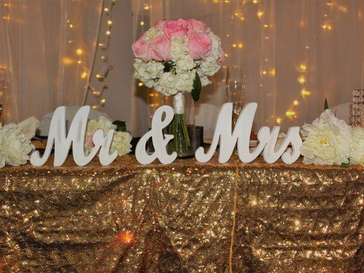 Tmx 19488490 10155405456593936 2189273079413426155 O 51 696124 Cedar Rapids, IA wedding rental