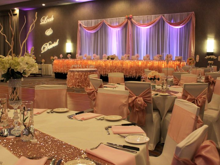 Tmx 20626478 10155539090468936 5743023108619436274 O 51 696124 Cedar Rapids, IA wedding rental