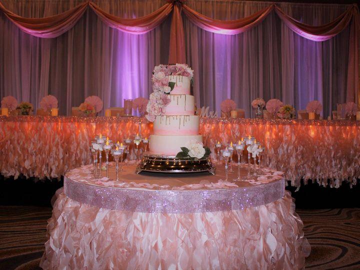 Tmx 20645126 10155541384133936 6428479842937296167 O 51 696124 Cedar Rapids, IA wedding rental