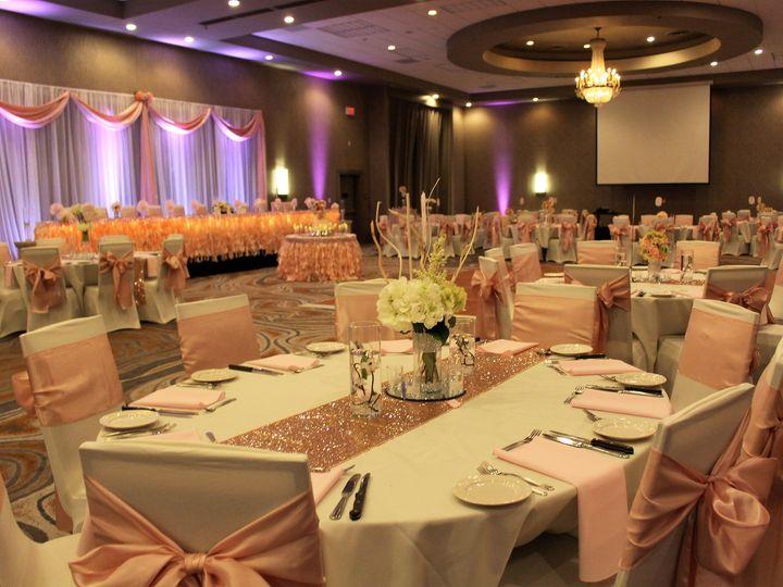 Tmx 20690344 10155550946788936 939393364300944440 O 51 696124 Cedar Rapids, IA wedding rental