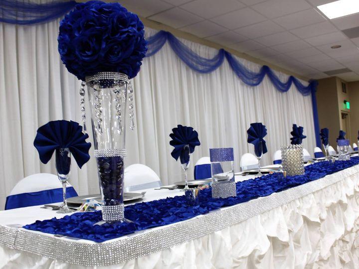 Tmx 22712249 10155780414018936 2153678192209631279 O 51 696124 Cedar Rapids, IA wedding rental