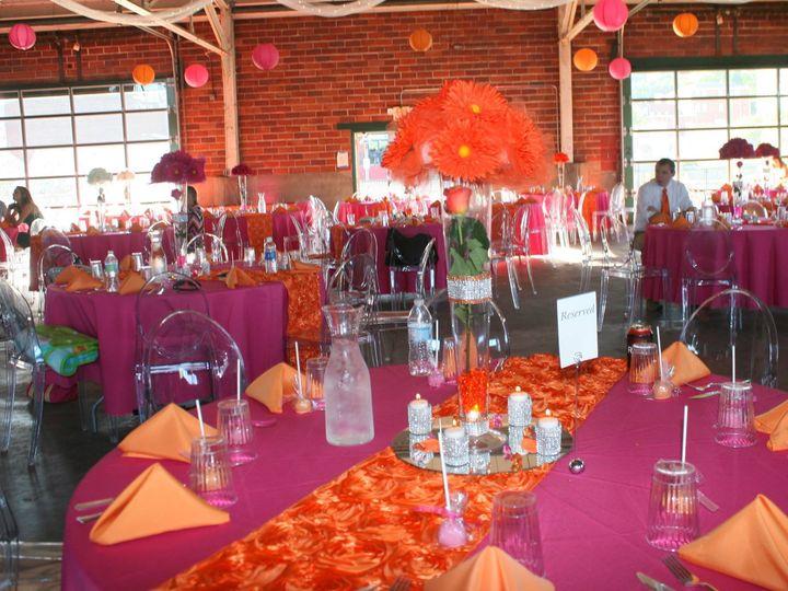 Tmx 23406053 1395588533878455 273147772866466424 O 51 696124 V1 Cedar Rapids, IA wedding rental
