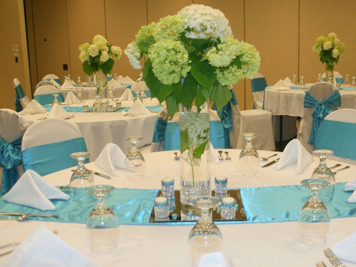 Tmx 23456253 1395588490545126 2505005026748644247 O 51 696124 Cedar Rapids, IA wedding rental