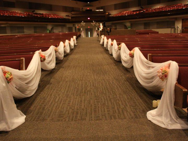 Tmx 30728743 10156272427233936 8882501278802903040 O 51 696124 V1 Cedar Rapids, IA wedding rental