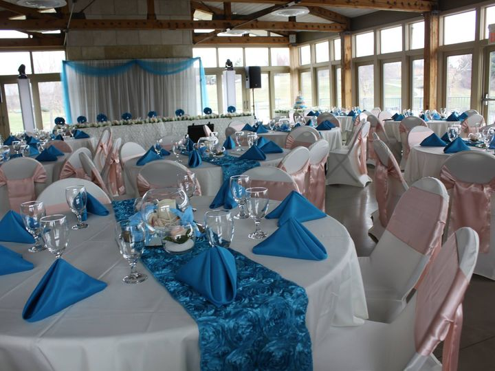 Tmx 31120832 10156289495493936 4794806179635134464 O 51 696124 Cedar Rapids, IA wedding rental