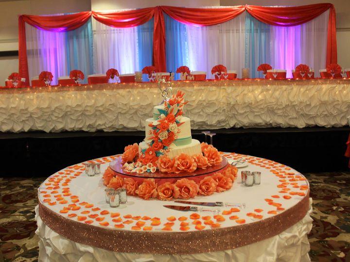 Tmx 36517393 10156463519618936 1852831655790641152 O 51 696124 Cedar Rapids, IA wedding rental