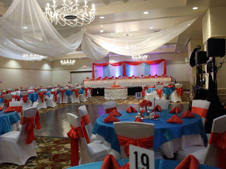 Tmx 36518474 10156458555198936 8422536313198084096 O 51 696124 Cedar Rapids, IA wedding rental