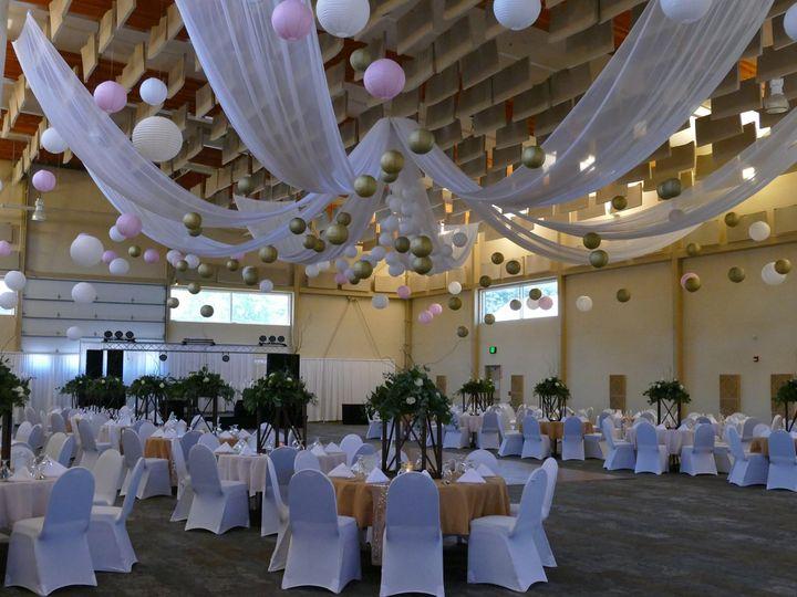 Tmx 36889514 10156479327198936 2790395481472106496 O 51 696124 Cedar Rapids, IA wedding rental