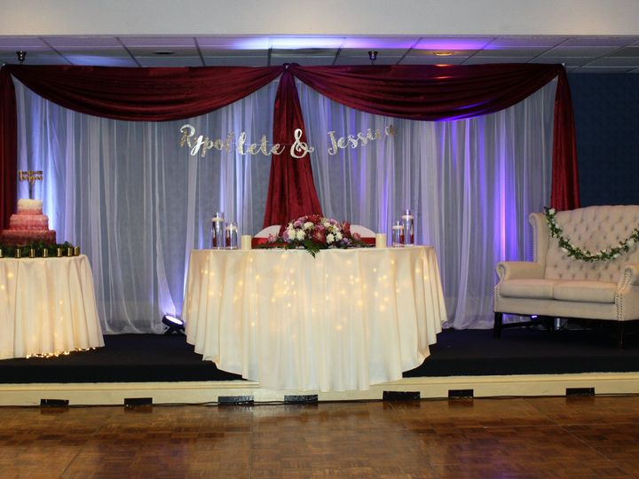 Tmx 36946249 10156481626798936 5592844921804423168 O 51 696124 Cedar Rapids, IA wedding rental