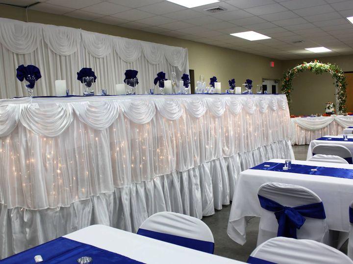 Tmx 41502710 10156653187753936 2926952738287779840 O 51 696124 Cedar Rapids, IA wedding rental