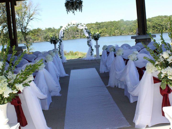 Tmx 42373956 10156685479068936 1416810162198413312 O 1 51 696124 V1 Cedar Rapids, IA wedding rental